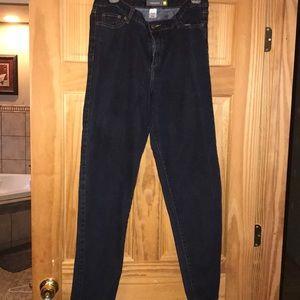Venezia by Lane Bryant women's jeans (Lot)